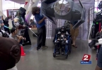 Daniel gets a new wheelchair - KATU photo - 2.jpg