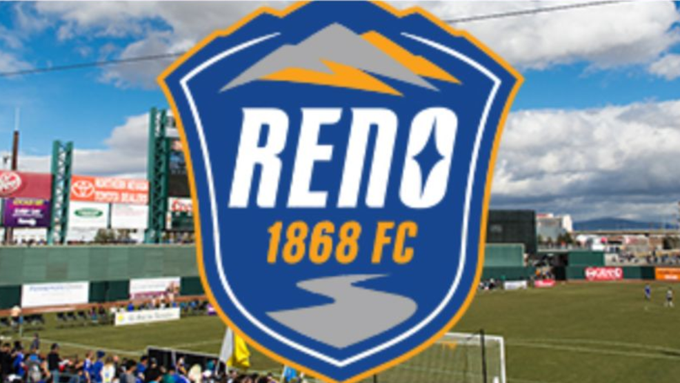 Reno 1868 FC clinch playoff spot with 3-0 win against OKC