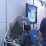 Kern Medical builds virtual hospital at county fair