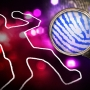 Man found dead in Dillon County home