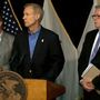 Rauner on SB1: Without that bill on my desk, we can't really make any progress