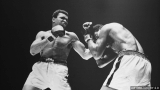 'Greatest of all time' Muhammad Ali dead at 74
