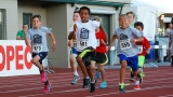 Thousands expected to compete at TrackTown Youth Meet