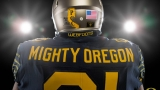 2016 Spring Game: Webfoots take on Mighty Oregon in scrimmage at Autzen