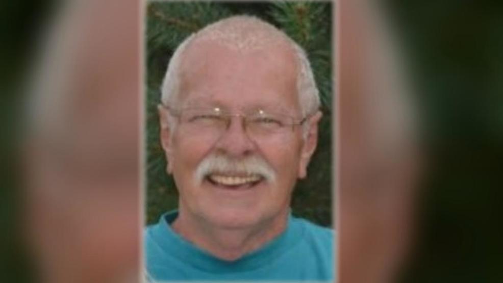 17th Patient Identified In Mt Carmel Case As Veteran