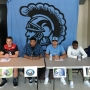 H.S. Roundup: Greater Johnstown athletes sign letters of intent