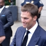 Police report: Missing Tom Brady Super Bowl jersey worth $500,000