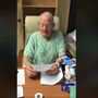 85 year old patient sings ode to Rochester cardiologist