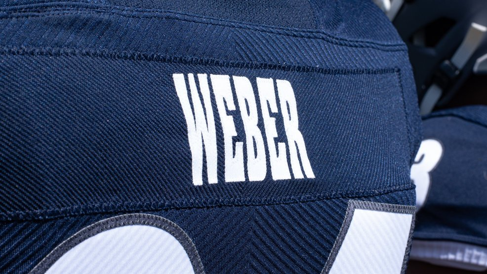 Check Out The Nevada Football Team S New Uniforms This Season