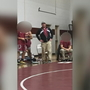 Owen High wrestling coach loses appeal for his job following incident with parent