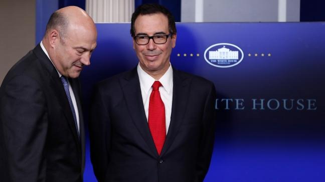 news trumpbudget trump proposes dramatic cuts companies small