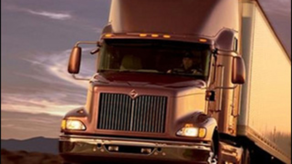 Waiver to hay carriers in texas panhandle due to wildfires for Texas motor carrier credential system
