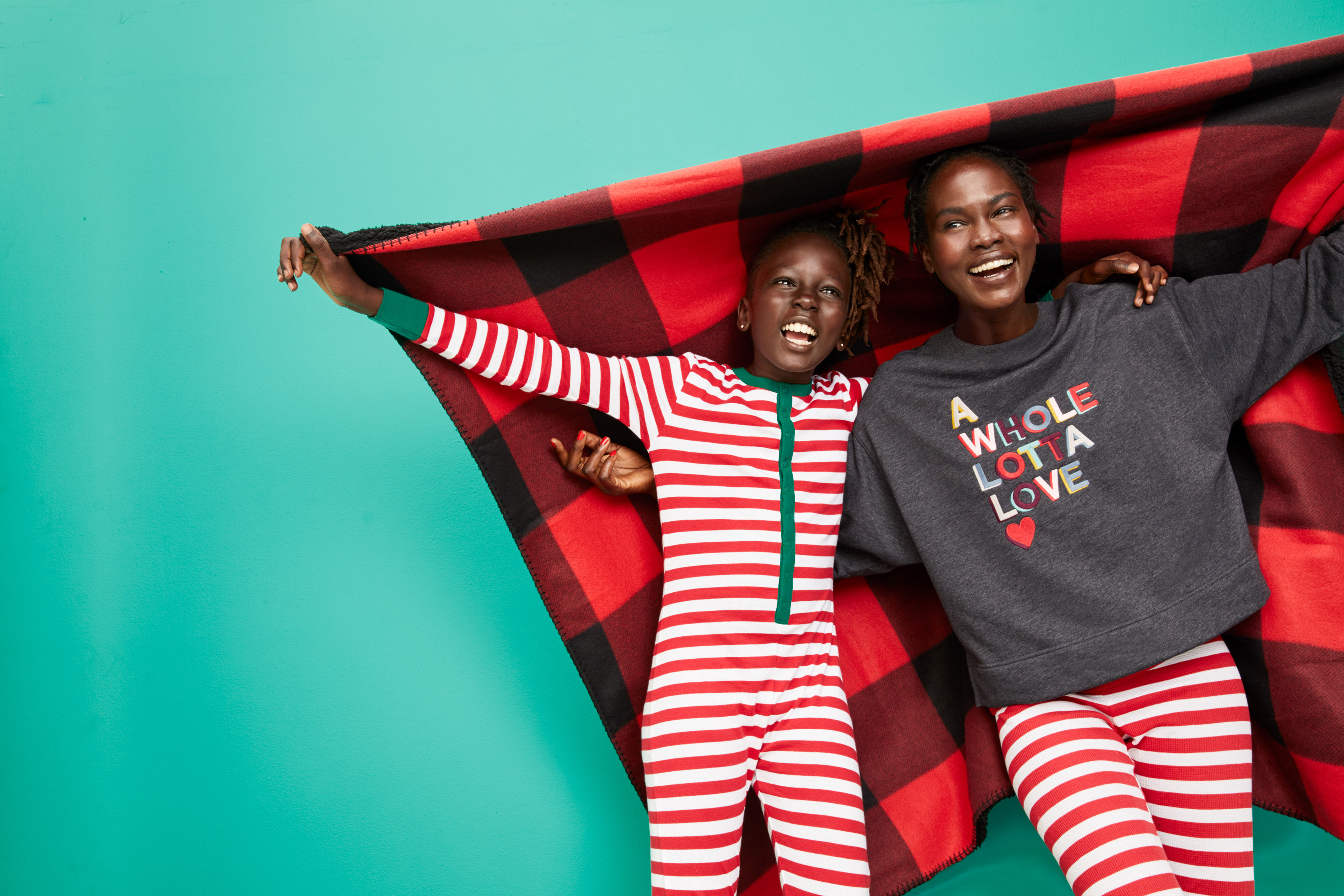"<p>2020 is the year of the PJ's.{&nbsp;} Quarantine is allll about that cozy life and look no further than Old Navy for all your matching family jammy needs.{&nbsp;} They have tons of options, I'm partial to these bad boys.{&nbsp;}<a  href=""https://oldnavy.gap.com/browse/product.do?pid=645385032&cid=1144509&pcid=1143966&vid=1&grid=pds_46_209_1#pdp-page-content"" target=""_blank"" title=""https://oldnavy.gap.com/browse/product.do?pid=645385032&cid=1144509&pcid=1143966&vid=1&grid=pds_46_209_1#pdp-page-content"">Shop the look</a>.{&nbsp;} (Image: Old Navy){&nbsp;}</p>"
