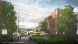 UO shares more details on Knight Campus 'It's to add and expand our overall capacity'