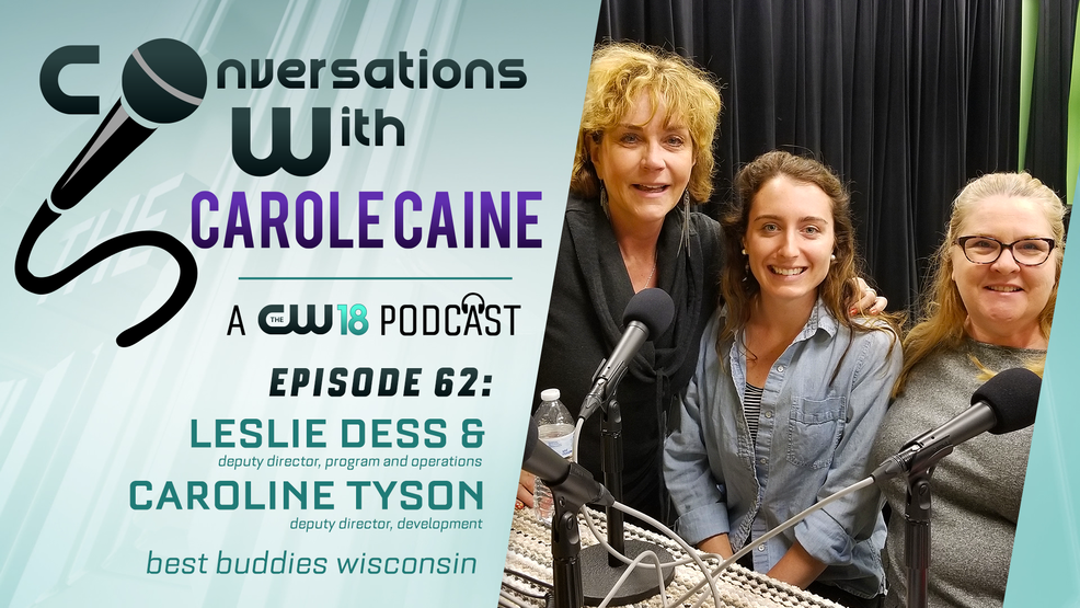 cw18_ConversationsWithCarole-StorylineImage_Ep062-LDess-CTyson-050919.png