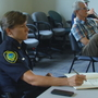 Reaccreditation process begins for Asheville Police Department