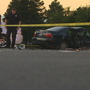 2 hurt in crash fleeing from King County deputies
