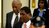 Cosby ordered to stand trial in sex assault case