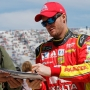 Dale Earnhardt Jr. set to retire at end of 2017 season