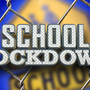 North Valleys High School on Code Yellow due to police presence in area