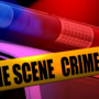 Arkansas authorities investigating after skeletal remains found