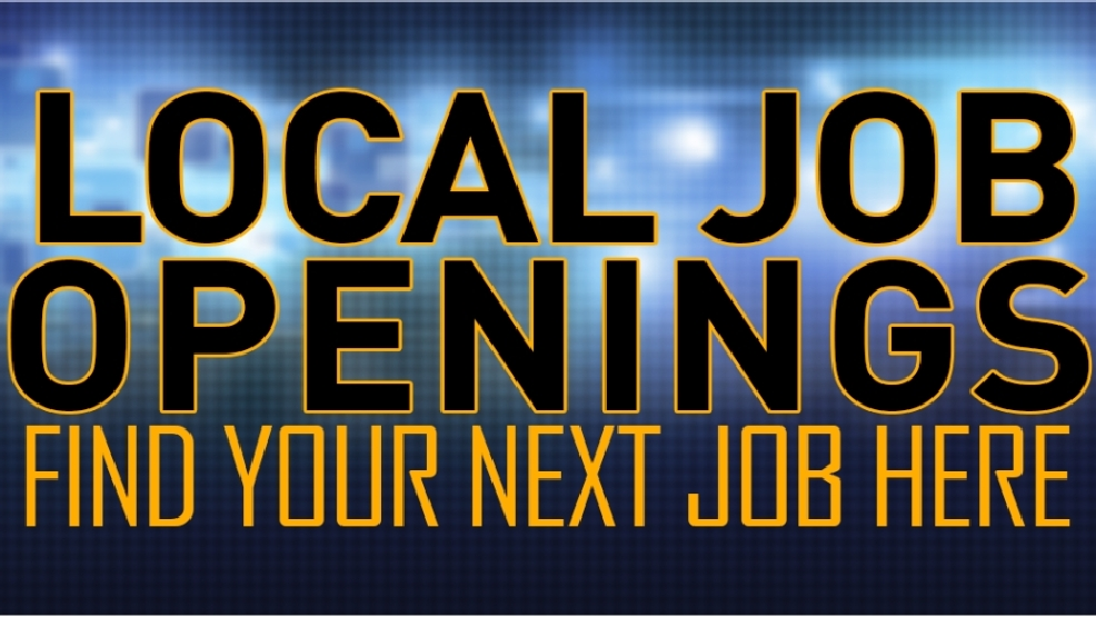 Victory Automotive Group >> Harrisburg Local Job Openings | News, Weather, Sports, Breaking News | WHP