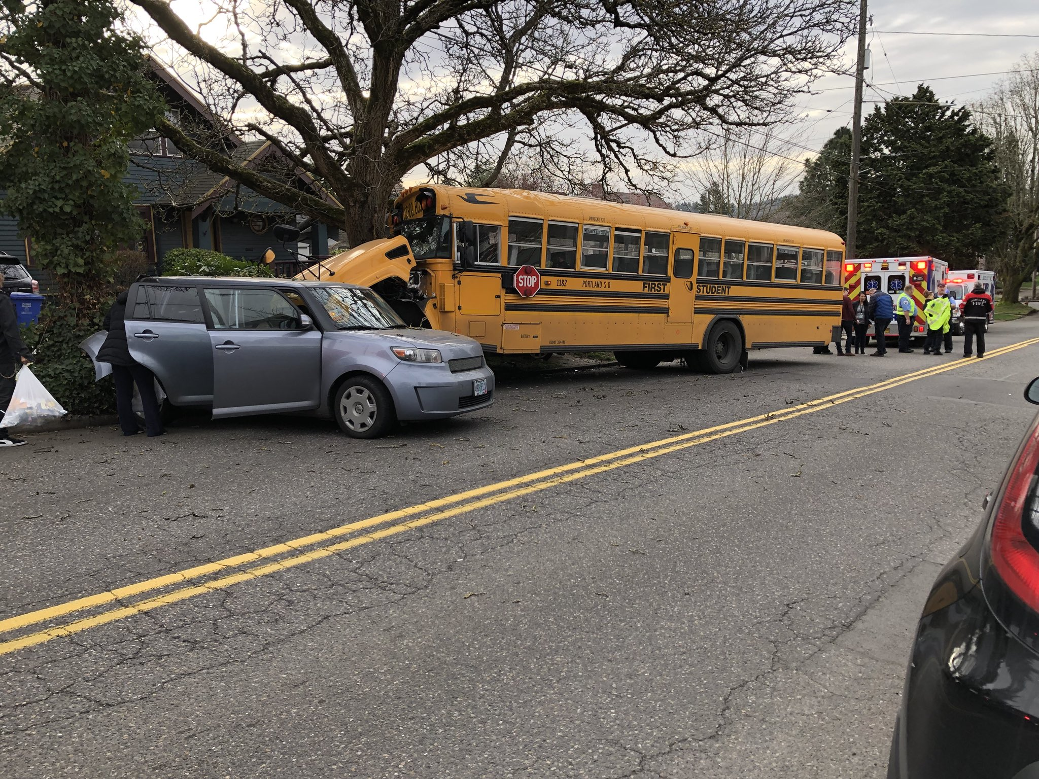 School bus crash 3.jpg