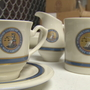 West Virginia Supreme Court makes announcement about dinnerware that cost thousands