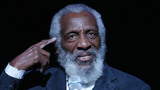 Dick Gregory passes away at 84