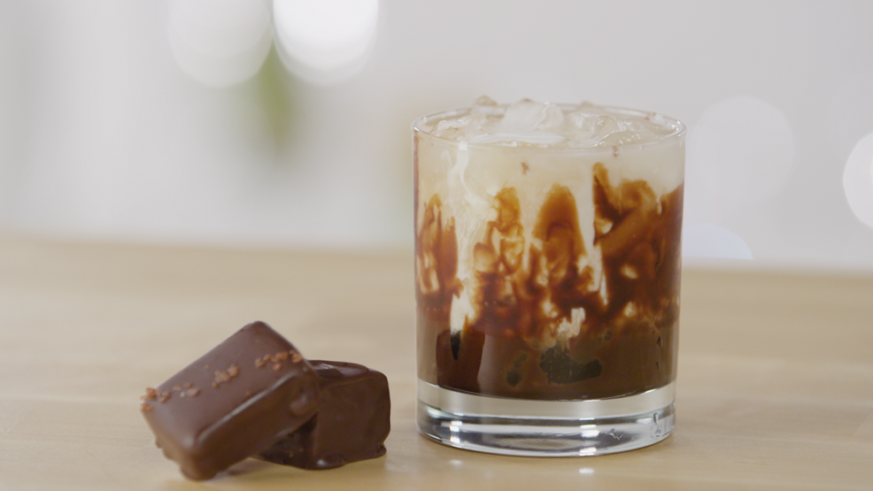 167_Chocolate White Russian_image.png