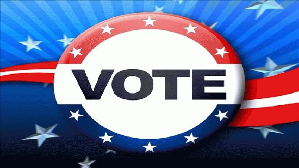 Hamilton County: Sample Ballots for March 1st Primary | WTVC