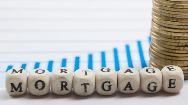 Steps to Pay Off Your Mortgage Early