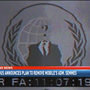 Anonymous announces plan to remove Mobile's Adm. Semmes statue, ten others