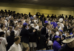 Baylor vs McCallie- (6 of 98).jpg