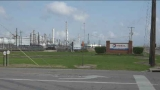 Another Southeast Texas refinery expanding and adding jobs