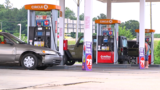 Stretching your mpg as gas prices spike this Memorial Day Weekend