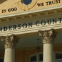 Henderson County issues State of Emergency ahead of Irma