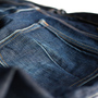 Gov. Sandoval encourages Nevadans to support Denim Day on April 25