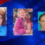 Council Bluffs police are looking for two missing girls