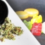 Unseen dangers of marijuana-laced edibles