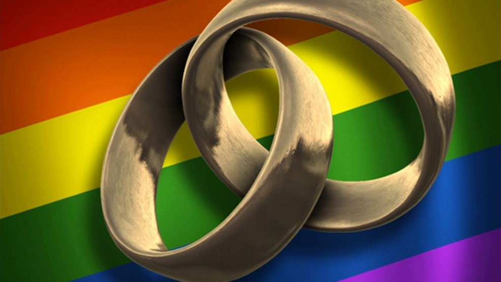 Austin church votes to allow facility use for same-sex marriages