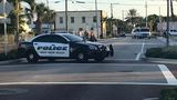 2 injured in West Palm Beach stabbing