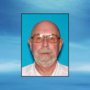 Missing Boothbay man found Sunday, alert lifted