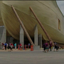 City says Ark Encounter transferred land to non-profit to avoid per-ticket tax
