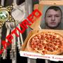 Thief busted after using stolen credit card to order pizza: Sheriff