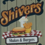 The 'end of an era' for beloved Shivers burgers and fries joint in Millcreek