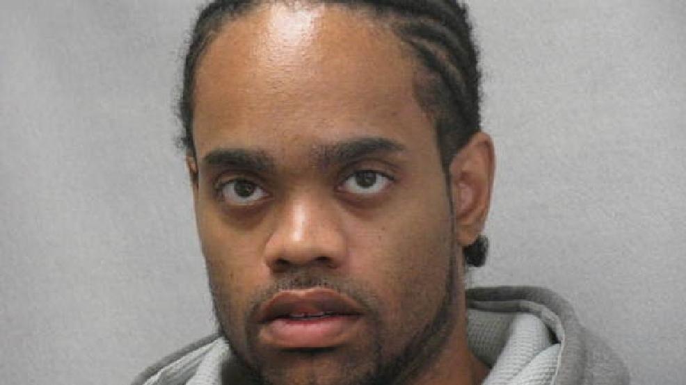Lucas county sex offender