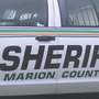 Newborn baby abandoned at Florida rest area off I-75