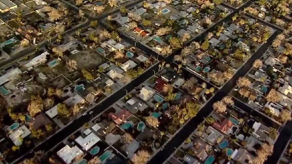 the las vegas housing market crash What are the top factors that might burst the us housing bubble in 2019  san  fransisco, sacramento, san jose, seattle, denver, las vegas,.