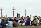 holy-week-around-the-world-0325-exlarge-169.jpg